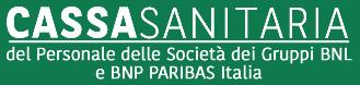 Cassa Sanitaria BNL